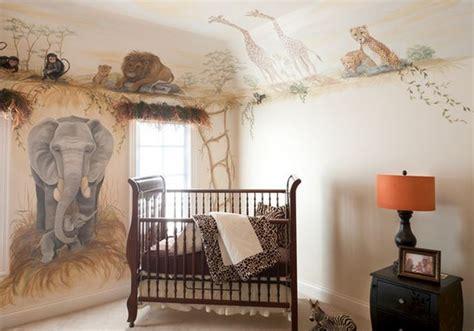 idée couleur chambre bébé idee couleur chambre bebe fille 3 d233coration chambre