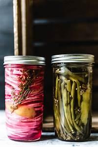 Unterschied Zwischen Möhren Und Karotten : der ultimative quick pickle guide eat this vegan food lifestyle ~ Eleganceandgraceweddings.com Haus und Dekorationen
