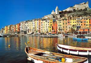 Cing 5 Terre Levanto Italy by Visit The Cinque Terre And Levanto Hotels Levanto And 5