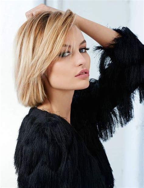 coole frisuren für kurze haare trendige frisuren mоderne haarfarben und haarschnitte