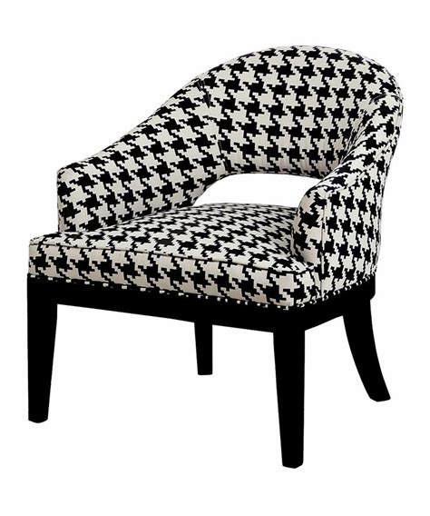 66 Best Images About Houndstooth On Pinterest