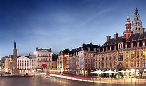 Bon Coin Lille De France : lille arts et voyages ~ Gottalentnigeria.com Avis de Voitures