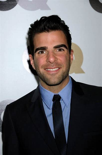 Zachary Quinto Theplace2 1982
