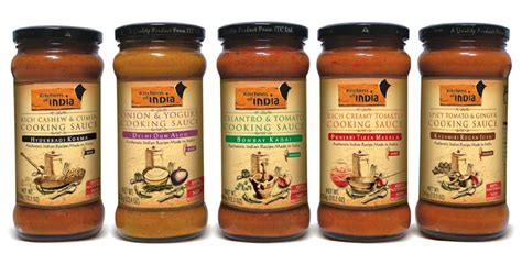 Kitchens Of India Paste Uk by Kitchens Of India Curry Paste Are A Selection Of Rich