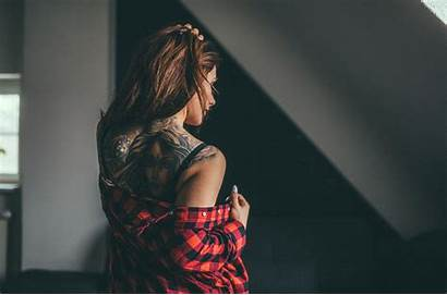 Tattoos Tattoo Wallpapers 4k Gorgeous Android Japanese