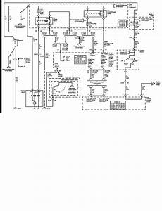 2009 Enclave Wiring Diagram