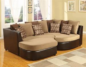 moon pit sofa couch sofa ideas interior design With sectional sofa pit group