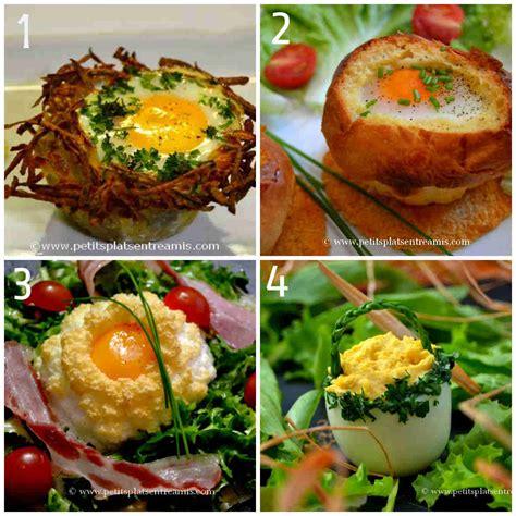 cuisine de a à z entrées cuisine cuisine az recettes de cuisine faciles et simples