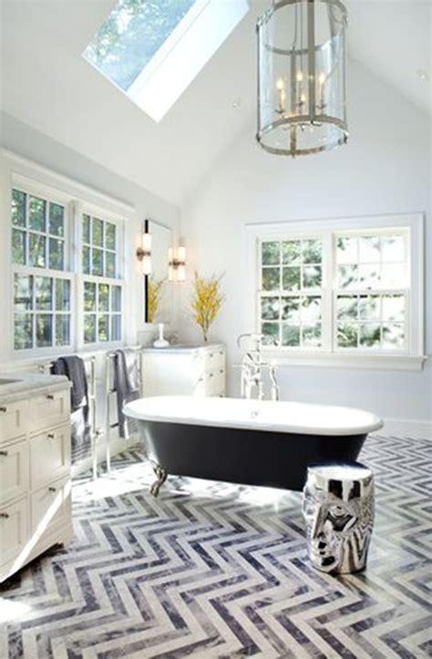 home design flooring floor tile designs ideas to enhance your floor appearance