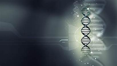 Dna Structure Background Mystery Desktop Wallpapers