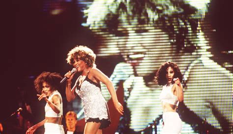 Hd  Tina Turner Blog
