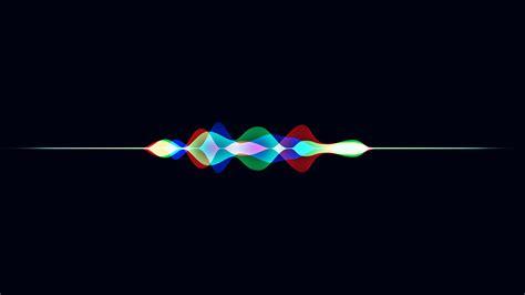 Star Wars 4k Background Desktop Wallpaper Laptop Mac Macbook Air Vq05 Siri Dark Rainbow Black Art Apple Pattern Wallpaper