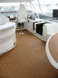 pontoon boat vinyl floor cleaner the world s catalog of ideas