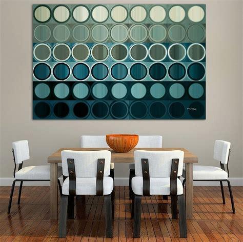 teal wall interior design ideas