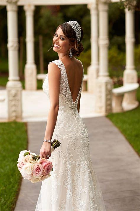 stella york  woodbury minnesota raffine bridal