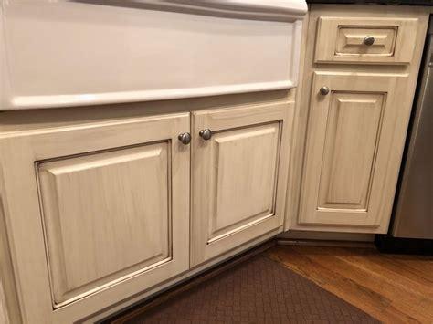 cabinet door repair  cumming ga atlanta kitchen cabinets