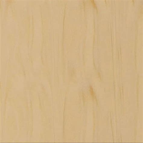 Maplewood Solid Surface   Creative Granite