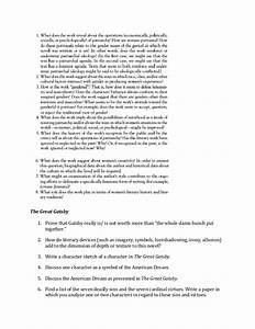 The Grapes Of Wrath Essay master creative writing uts what do i write my essay on creative writing standard