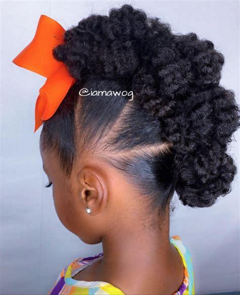 40 stylish and natural taper haircut cute natural
