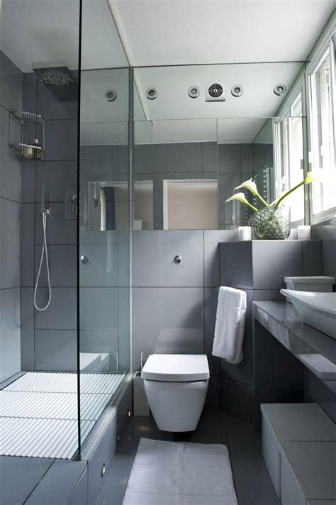Modern Bathroom Ensuite by Modern Ensuite Bathroom Ideas Small Decor 10 On Bathroom
