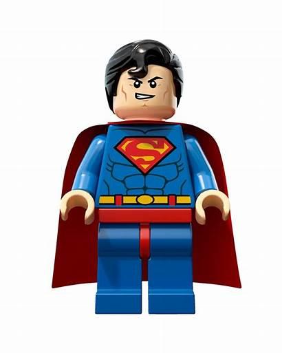 Superman Lego Clipart Cgi Clip Transparent Wiki