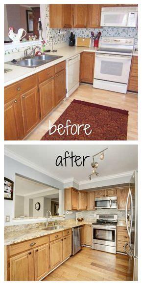 loves  find blog    diy kitchen