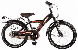 Fahrrad 18 Zoll Jungen : 18 zoll fahrrad jungen 18 zoll thombike jungen ~ Jslefanu.com Haus und Dekorationen