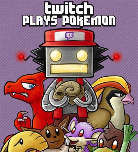 Twitch Plays Pokemon Meme - the 30 funniest reactions to twitch plays pokemon smosh