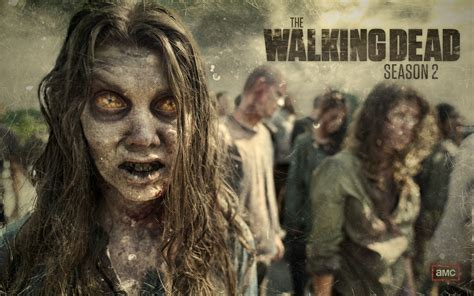 Animated Walking Dead Wallpaper - fond d 233 cran the walking dead fonds d 233 cran hd