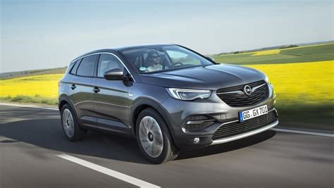 Opel Cars Models by Opel Cars Models Prices Reviews News Specifications