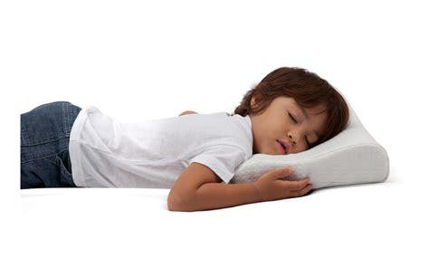 children s pillow simmons toddler pillow baby