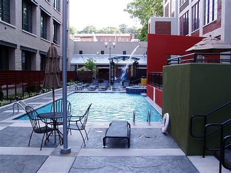 commercial pools jopa pools