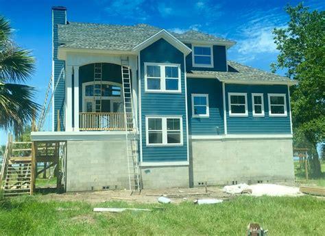 sherwin williams sw bunglehouse blue country coastal home