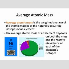 Atoms, Subatomic Particles & Nuclear Chemistry  Ppt Download