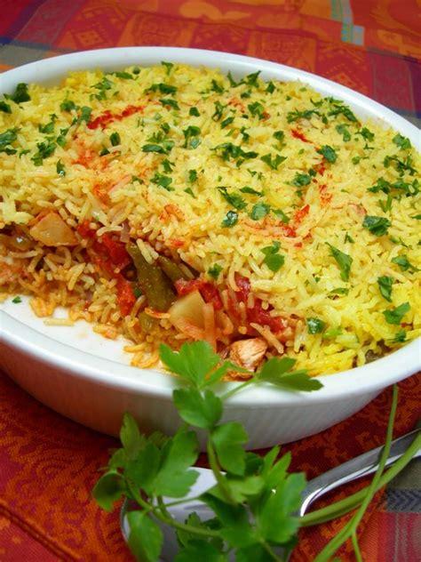 les recettes de cuisine en arabe les recettes de cuisine en arabe 28 images recettes
