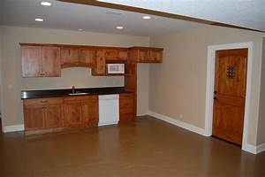 how much to paint interior of house billingsblessingbagsorg With how much to paint house interior