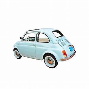 Fiat 500 Toit Panoramique : toit ouvrant en vinyle fiat 500 d cabriolet ~ Gottalentnigeria.com Avis de Voitures