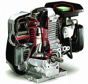Reglage Moteur Honda Gcv 160 : moteur thermique honda gamme gc gcv honda ~ Melissatoandfro.com Idées de Décoration