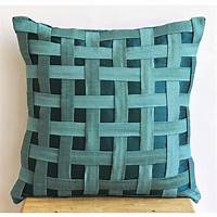 throw pillows for couch Decorative Throw Pillow Cover Couch Pillow Sofa 20x20 Inch