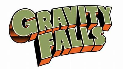 Gravity Falls Gravityfalls Pngio 1080