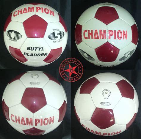 Bola Futsal Bola Kaki Kansa bola kaki futsal voly basket sni bola futsal