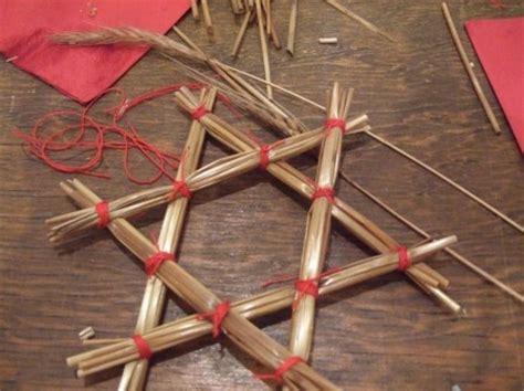 best 25 swedish christmas decorations ideas on pinterest