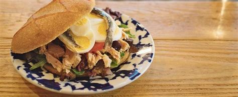 que veut dire reserver en cuisine le figaro okomusu 75003 cuisine asiatique