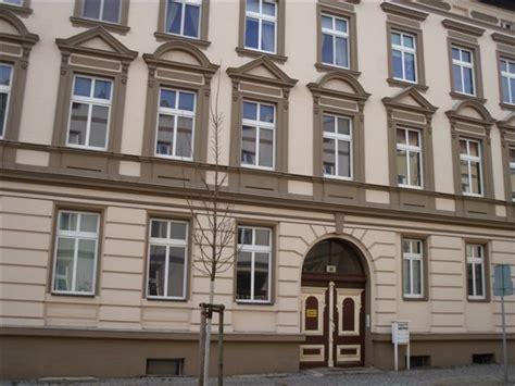 Zweifamilienhaus Unser Altbau by Referenzen Vermietung Behr Immobilien Aus Eberswalde
