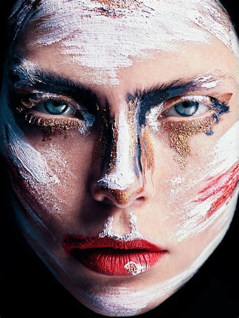 Best 25+ Creative Portrait Photography Ideas On Pinterest