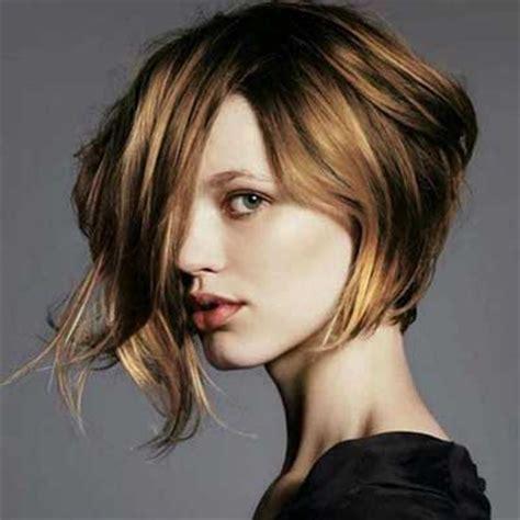 corte de cabelo social feminino fotos  passo  passo