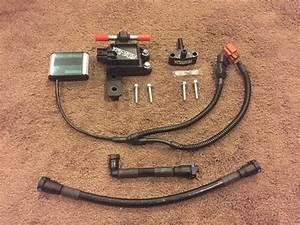Kit Flex Fuel : visconti tuning gt r flex fuel kit v2 nissan race shop ~ Melissatoandfro.com Idées de Décoration