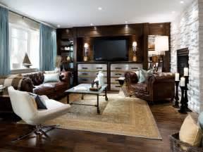 the design house interior design february 2011