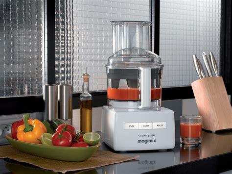 magimix cuisine 4200 multifonction 4200xl chrome mat magimix colichef fr