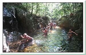 Koh Chang   Tours & Activities   Jungle Trekking (South)